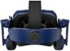 Очки виртуальной реальности HTC Vive Pro 2.0 Full Kit