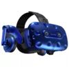 Очки виртуальной реальности HTC Vive Pro Premium