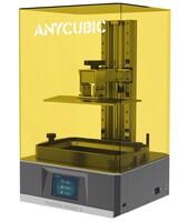 3D Принтер Anycubic Photon Mono X - 4K