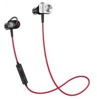 Беспроводная стерео-гарнитура MEIZU EP51 (Bluetooth)