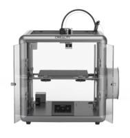 3D принтер Creality Sermoon D1