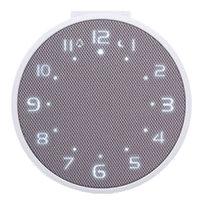 Умный будильник-колонка Xiaomi Music Alarm Clock