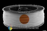 ABS пластик Bestfilament 1.75 мм для 3D-принтеров 2.5 кг, шоколадный