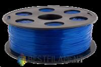 """Пластик Bestfilament """"Ватсон"""" 2.85 мм для 3D-печати 1 кг, синий"""