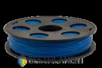 ABS пластик Bestfilament 1.75 мм для 3D-принтеров 0.5 кг, синий