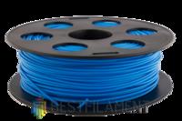 PLA пластик Bestfilament 2.85 мм для 3D-принтеров, 1 кг, синий