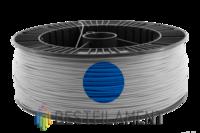 ABS пластик Bestfilament 1.75 мм для 3D-принтеров 2.5 кг, синий