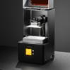 3D принтер SIRIUS