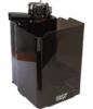 3D принтер SkyOne