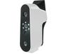 3D сканер Calibry3D