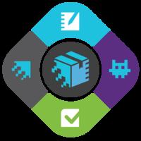 Лицензия на программный продукт SMART LEARNING SUITE на 3 года