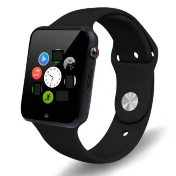 Умные часы Smart G10D V2