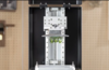 3D принтер Phrozen Shuffle 2019