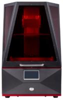 3D принтер SparkMaker Print Hero 4K Max