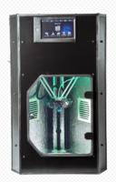 3D принтер Эрьзя3D Space Bot