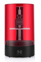 3D принтер Sparkmaker SLA
