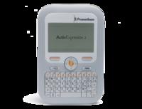 Система опроса и тестирования ActivExpression (5 пультов и ресивер)
