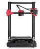 3D принтер Creality3D CR-10S Pro V2