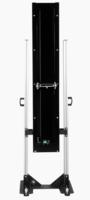 Вертикальная стойка 3DQ