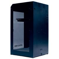 3D принтер STRATEX M700