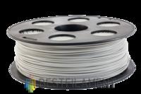 PETG пластик Bestfilament 1.75 мм для 3D-принтеров 1 кг светло-серый