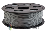 """Пластик Bestfilament """"Ватсон"""" 2.85 мм для 3D-печати 1 кг, T-1000"""