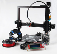 3D принтер Tevo Tarantula I3 2018 Kit