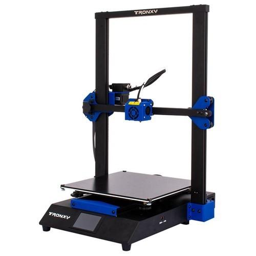 3D принтер Tronxy XY-3 PRO