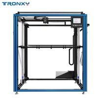 3D принтер Tronxy X5SA-500