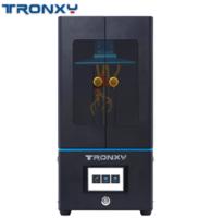 3D принтер Tronxy Ultrabot