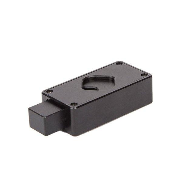 Универсальный металлический держатель для uArm Swift Pro