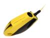 Подводный мини дрон Chasing Dory