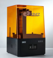 3D принтер UNIZ IBEE