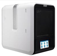 3D принтер UP! Mini 2 ES