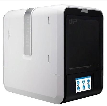 3D принтер TierTime UP! Mini 2 ES