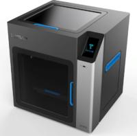 3D принтер Tiertime UP300