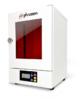 УФ-камера для дополнительного отверждения моделей Phrozen Cure (V2)