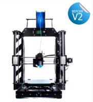 3D принтер 3Diy i3 Steel V2 KIT-набор