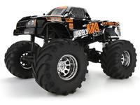 HPI WHEELY KING 4X4 (NEW)