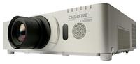 Мультимедиа-проектор Christie LWU501i