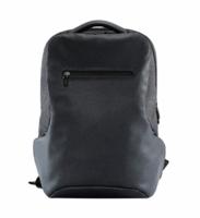 Рюкзак Xiaomi Business Multifunctional Backpack 26L