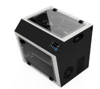 3D принтер VOLGOBOT А4 2.5