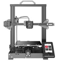 3D принтер Voxelab Aquila X2