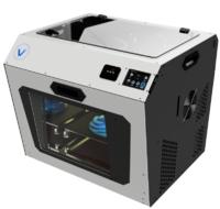 3D принтер VOLGOBOT А4 2.5 PRO