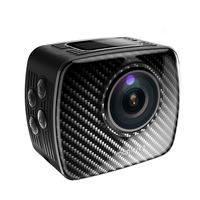 Панорамная экшн камера Magicsee P3