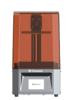 3D принтер Voxelab Proxima