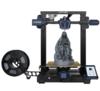 3D принтер Anycubic Vyper