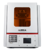 3D принтер Wanhao Duplicator 11