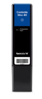Картридж Formlabs  Castable Wax 40 Resin