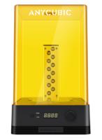 Устройство для очистки и дополнительного отверждения моделей Anycubic Wash&Cure 2.0